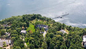 315 Baxters Neck Road, Marstons Mills, MA 02648