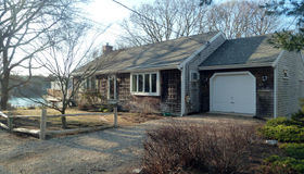 68 Seatucket Road, East Falmouth, MA 02536