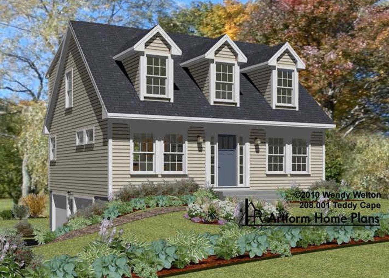 Another Property Sold - 70 Franklin Street, Provincetown, MA 02657