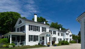 364 Old Harbor Road, Chatham, MA 02633