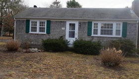 38 Swan Lake Road, West Yarmouth, MA 02673