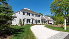 581 Shore Road, Chatham, MA 02633