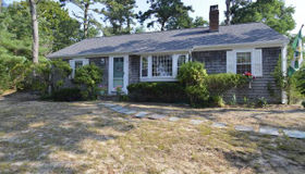 6 Spoonbill Road, West Dennis, MA 02670