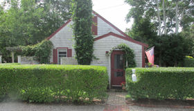 180 Old Harbor Road, Chatham, MA 02633