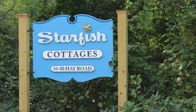 50 Hay Road #50, Eastham, MA 02642