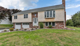20 Salt Works Road, Brewster, MA 02631