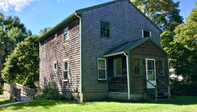2211 Cranberry Highway, Wareham, MA 02571