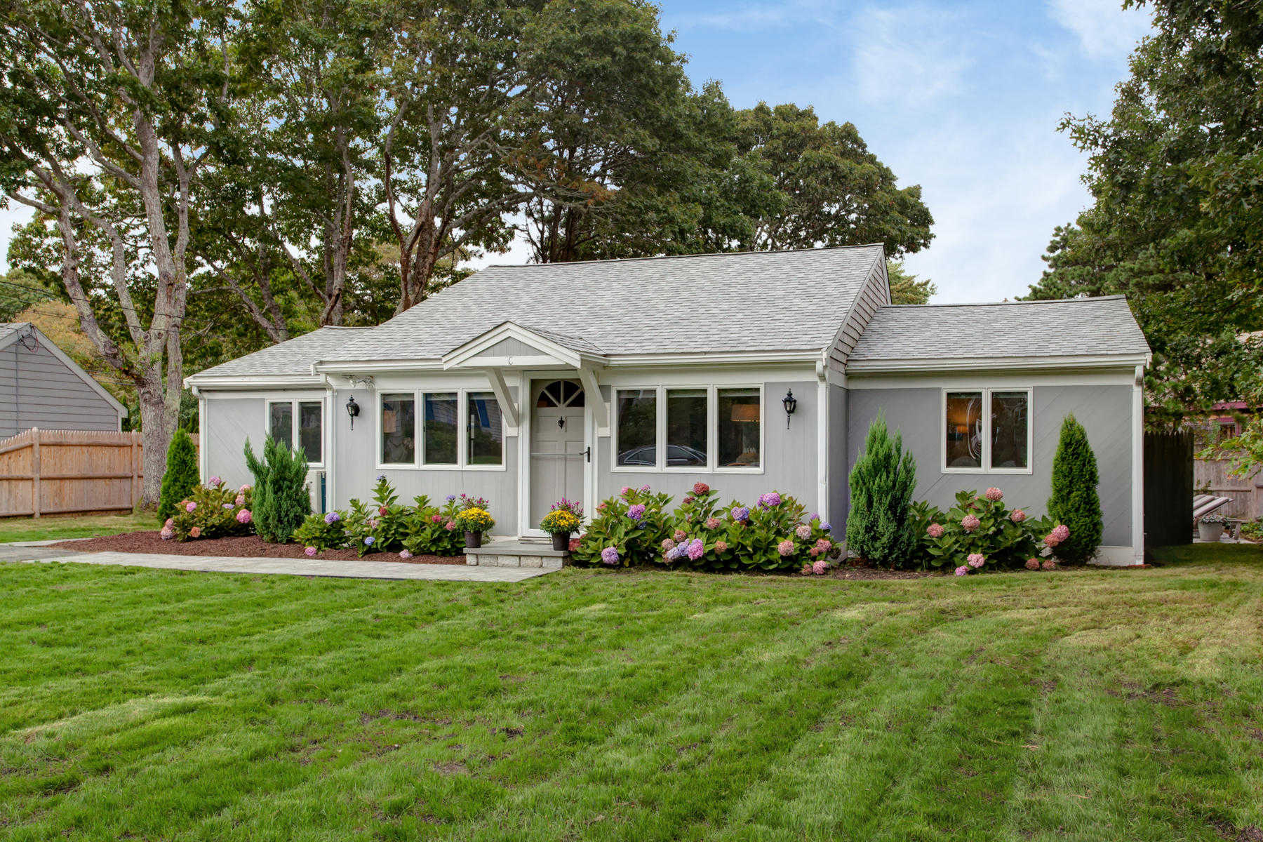 Another Property Sold - 35 Gardiner Lane, South Yarmouth, MA 02664