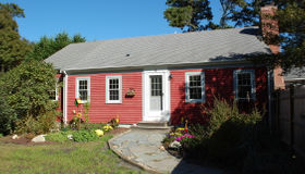 3 Pine Needle Way, Orleans, MA 02653
