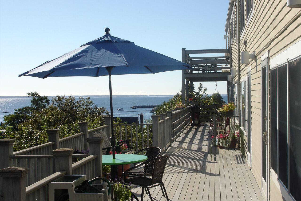 Another Property Sold - 177 Bradford Street #D, Provincetown, MA 02657