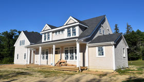 164 Breakwater Road, Brewster, MA 02631