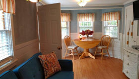 633 Us-6 #3, Wellfleet, MA 02667