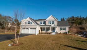 7 Howard Way, Orleans, MA 02653