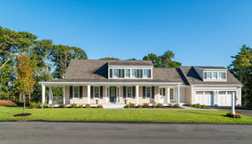 24 Hunter Rise, Chatham, MA 02633