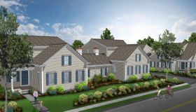 14 Cove Road #1, Orleans, MA 02653