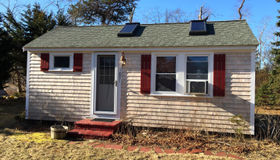 1081 State Highway #15, Eastham, MA 02642