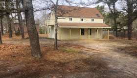 587 State Highway Route 6, Wellfleet, MA 02667