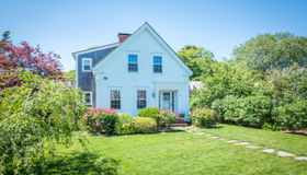 36 Commercial Street, Provincetown, MA 02657