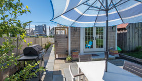 606 Commercial Street #4, Provincetown, MA 02657