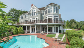 25 North Glen Drive, Mashpee, MA 02649