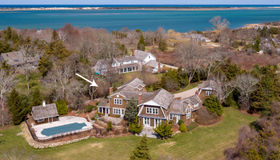 77 Scudder's Lane, Barnstable, MA 02630