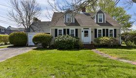 80 Seaview Street, Chatham, MA 02633