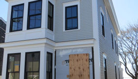 143 Commercial Street #2, Provincetown, MA 02657
