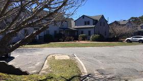 197 F Stony Hill Road, Chatham, MA 02633