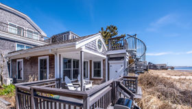 423 Commercial Street #u4, Provincetown, MA 02657