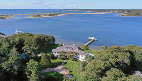 51 Sunset Point, Osterville, MA 02655