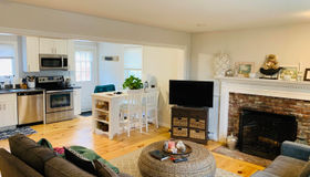 56 Old County Road, East Sandwich, MA 02537