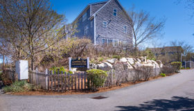 24 Capt Berties Way #q, Provincetown, MA 02657