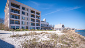 501 Commercial Street #2c, Provincetown, MA 02657