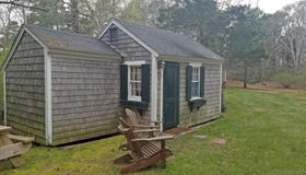 1975 State Highway Highway #2, Eastham, MA 02642