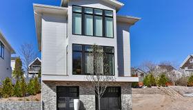 168 Bradford Street Extension #u3, Provincetown, MA 02657