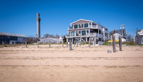 333r Commercial Street #5, Provincetown, MA 02657