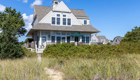 15 Deans Hollow Road, Popponesset, MA 02649