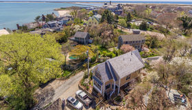 17 Point Street, Provincetown, MA 02657