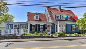 70 Bradford Street, Provincetown, MA 02657