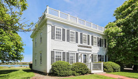 70 & 76 Old State Highway, Eastham, MA 02642