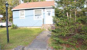 59 Packard Street, Plymouth, MA 02360