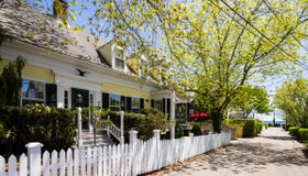 7 Cook Street, Provincetown, MA 02657