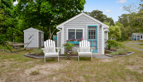 319 South Orleans Road #3c, Orleans, MA 02653