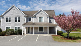 24 Center Street #b, Mashpee, MA 02649