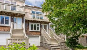 100 Bayberry Avenue #u7, Provincetown, MA 02657