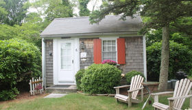 785 State Highway #6, Eastham, MA 02642