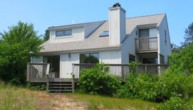 591 Pleasant Lake Avenue, Harwich, MA 02645