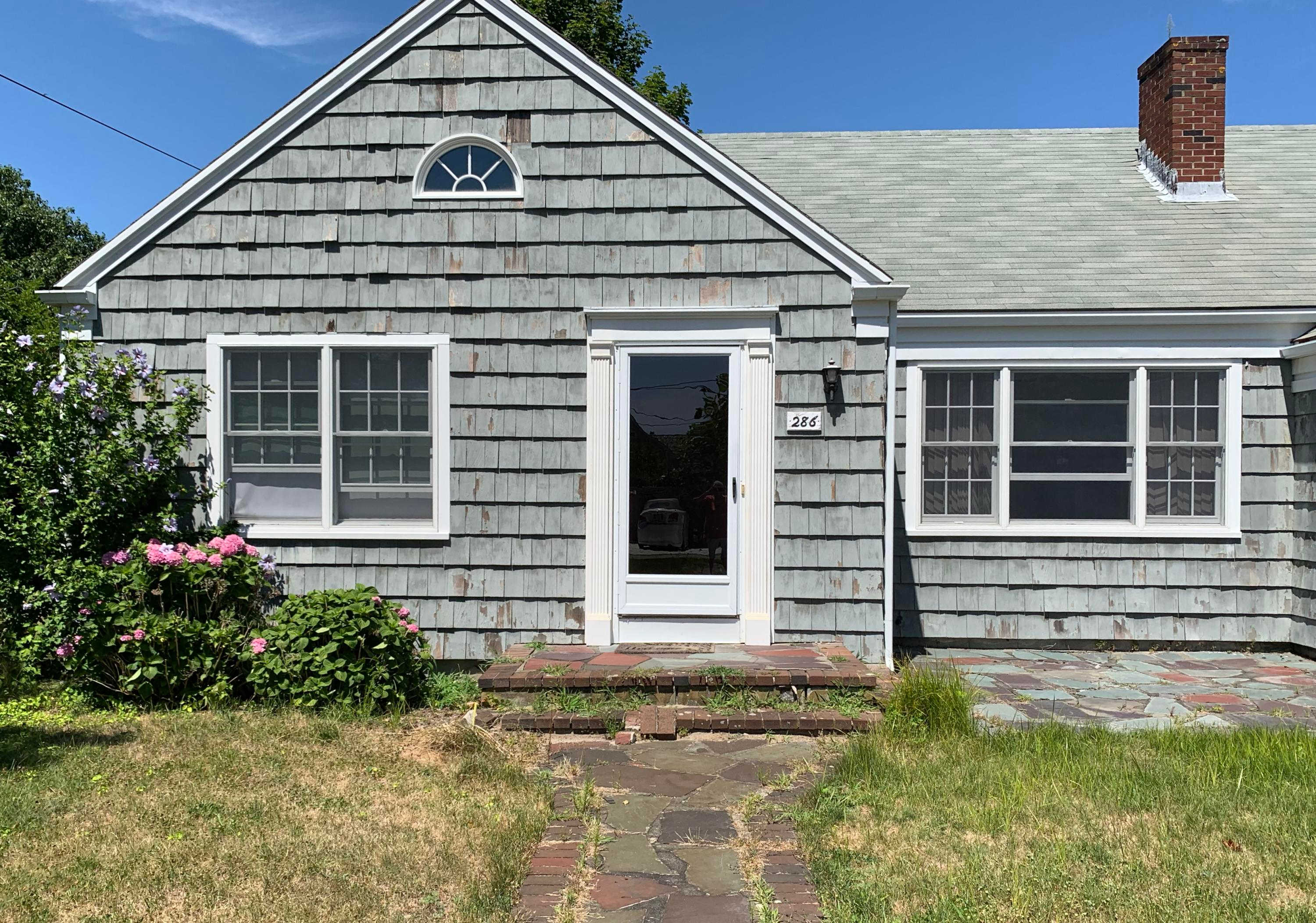 286 Bradford Street, Provincetown, MA 02657 now has a new price of $799,000!