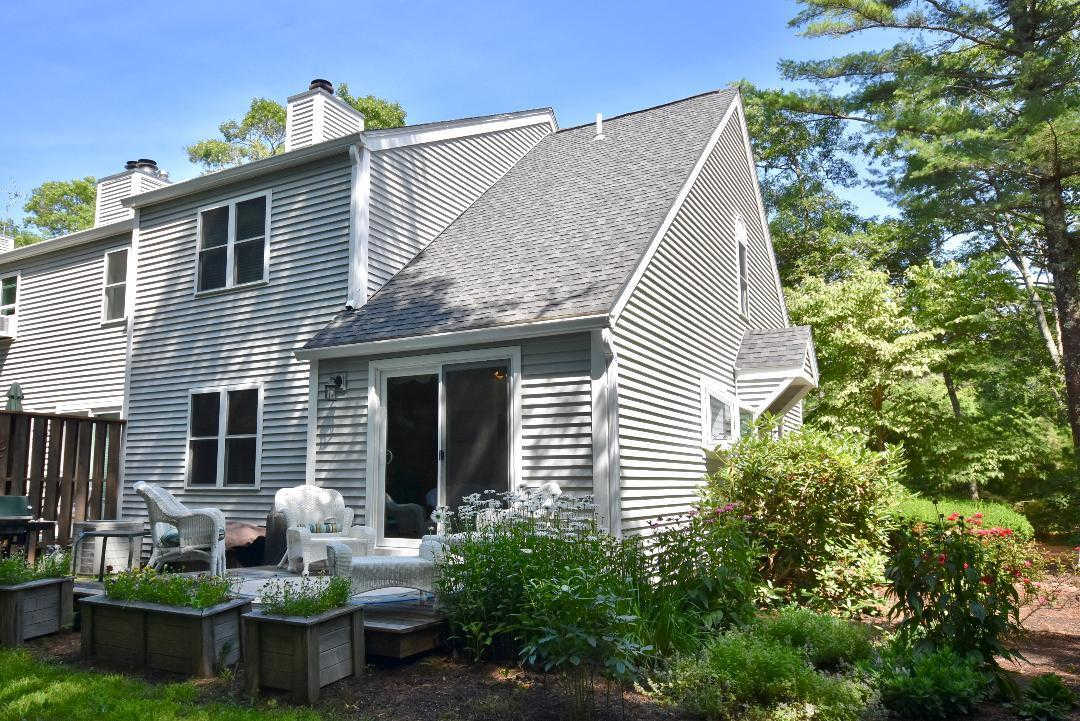 Another Property Sold - 1 A Southpoint Drive #1a, Sandwich, MA 02563