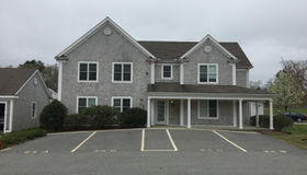 24 -c Center Street #c, Mashpee, MA 02649